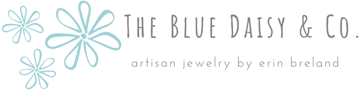 The Blue Daisy & Co.